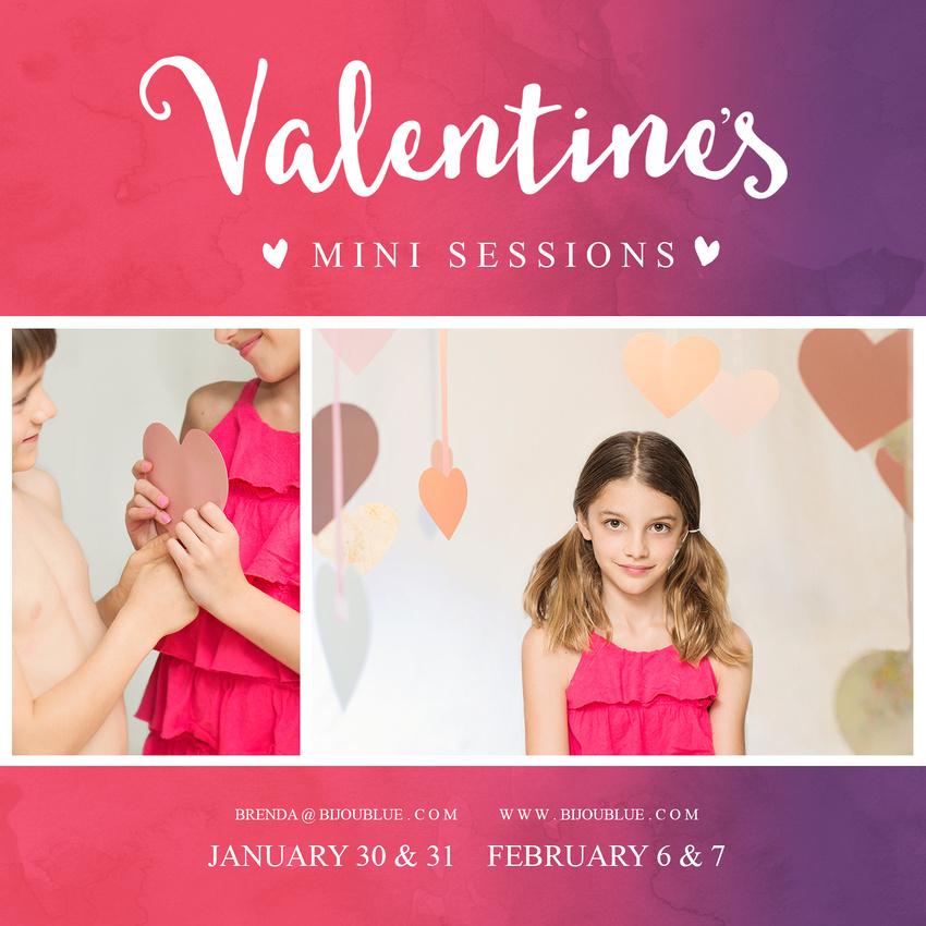 ValentinesMSwip